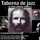 Taberna de Jazz - 5x19 - El joven Zawinul (Parte 2)
