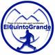 Podcast @ElQuintoGrande 4x40 Real Madrid 3-0 Real Sociedad / Previa Liga