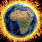 088 - Breve Comentario sobre el Cambio Climático