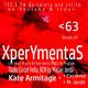 XperYmentaS_63_03.03.20 Kate Armitage +Equip programa.