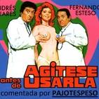 Agitese antes de usarla (1983)