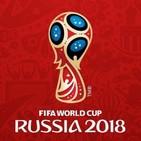 32 Paños 01: Perú vuelve al mundial después de 36 años