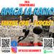 Apaga La Radio AÑO 2 Nº62 (1/08/2020)