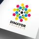 Estos son los retos de la Dimayor para el 2019