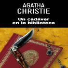 08. Un Cadáver En La Biblioteca