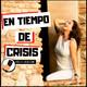 EN TIEMPO DE CRISIS - PRIMER ACUERDO - 2º parte
