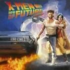 Ep. 14 X-Men. Días del futuro pasado.