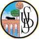 Boletín informativo 25 de Agosto de 2019 del Salamanca UDS