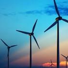 La Energía Renovable Preparándose para abastecer al Mundo en 2040