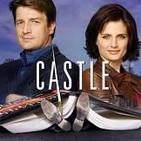 #4 Castle