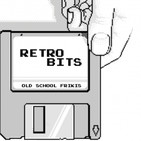 Retrobits Podcast 4x08: El del metroid zero mission y despedida