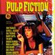Pulp Fiction (1994). #Thriller #Crimen #Historiascruzadas #Películadeculto