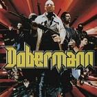 Dobermann (1997). #Acción #Thriller #Crimen