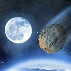 La Conquista del Espacio: Cometas y Asteroides #ciencia #astronomia #fisica #podcast #documental