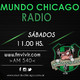 MUNDO CHICAGO RADIO - PROG Nª 75 - Emision dia 23/02/2019