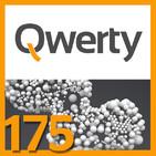 175_Partículas que atraviesan poros diez veces más pequeños