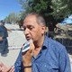 CoberturaSudaca_CUMBRE MINERA #Telsen Entrevista a Linares