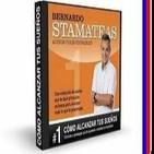 [01/01]Cómo alcanzar tus Sueños - Bernardo Stamateas