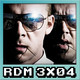 RDM 3x04 – Arma Fatal (Hot Fuzz)