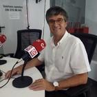 Juan Antonio Raga Esteve, nuevo presidente de la Red de Parques Científicos Valencianos