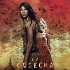 La Cosecha (2007) #Terror #Thriller #Fantástico #peliculas #audesc #podcast