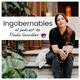 La primera tienda de moda vegana: entrevista a Raquel Passola