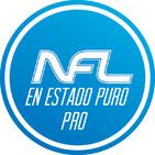 NFL en Estado Puro Pro - Post Draft 2019