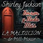 La Maldición de Hill House | Capítulo 19 / 22 | Audiolibro - Audiorelato