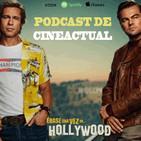 S02E35 - Érase Una Vez en... Hollywood