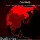 Nuevo estudio austriaco dice que #coronavirus es sintetico