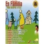 cd 1 (6) como vivir en familia para siempre y feliz-omar villalobos
