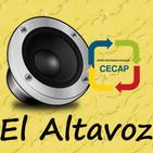 El Altavoz nº 188 (06-06-18)