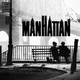 MANHATTAN de Woody Allen: Aperitivo cinéfilo en tiempos de confinamiento