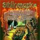 Programa 135: BIBLIOCAUSTOS