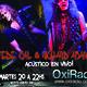SIGLO METÁLICO OXI RADIO Programa nro. 079 (522)