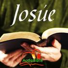 Josué 8, 18-29 AudioBibilia