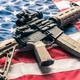 CBP#52 M-16 El Fusil Negro