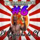 EL GAZPACHO de CX #6: Advertencia Crackdown 3, STOP JAPÓN y Concurso Revenge