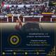 El Minotauro (Taurinos Colombia y actualidad) 2020-05-24