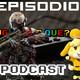 Podcast episodio 6 - ¡NINTENDO DIRECT, BLACK OPS 4 Y MÁS!