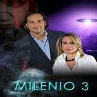 Colección Milenio 3 (1ª Temporada)