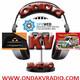 Onda KV Radio Programa La Mejor Música Miércoles 20190410