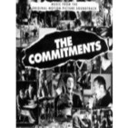 The commitments - Original Soundtrack (1991)