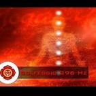 Solfeggio 396 Hz: Musica para Limpiar, Equilibrar y Activar el Primer Chakra - Madre Tierra