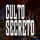 CULTO SECRETO – Capítulo 27: Vampirella - Joseph Sheridan Le Fanu
