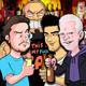 El Bar de Larry 1x09: 'Nuestras películas favoritas de Disney'