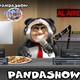 Panda Show - se cancela la boda internacional en colombia