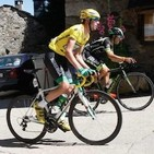 329. Entrenamiento de fuerza para ciclistas, con Manu de MSA Training