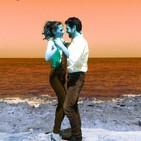 Por qué el baile mejora nuestra relación de pareja