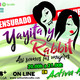 Yayita y rabbit 14-02-2018